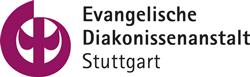 Diakonissenanstalt
